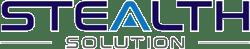 Stealth_company_logo
